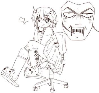 ヒストラジカルトリッパー1P線画2.jpg