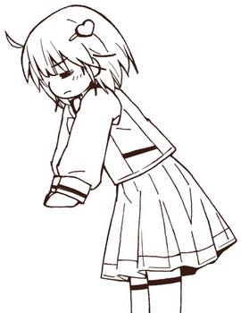 ヒストラジカルトリッパー2Pおけら紹介用線画2.jpg